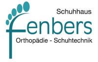 Schuhaus Fenbers